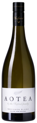 AOTEA SEIFRIED ESTATE SAUVIGNON BLANC 2019 13% 75CL
