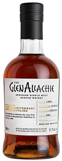 Image result for glenallachie 1989