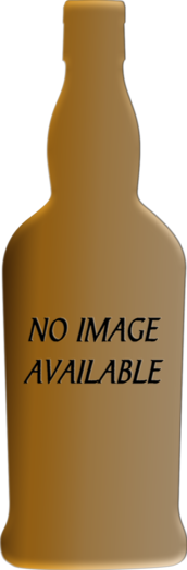 MORTLACH 16YO 43.4% 70CL