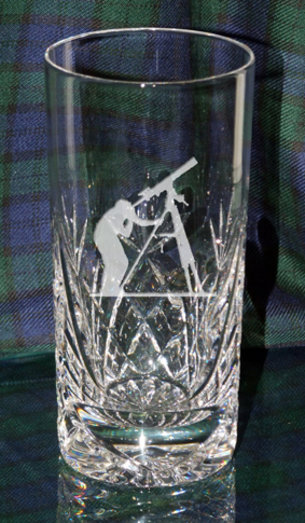 PREMIUM GLENCOE PANEL CUT HIGH BALL 40CL