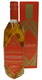 ANTIQUARY BLENDED SCOTCH WHISKY 43% 70CL Thumbnail
