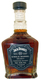 JACK DANIELS SINGLE BARREL 40% 70CL Thumbnail
