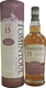TOMINTOUL 15YO PORT WOOD FINISH 40% 70CL Thumbnail