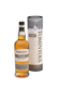 TOMINTOUL TLATH 40% 70CL Thumbnail