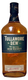 TULLAMORE D.E.W. IRISH WHISKY 40% 70CL Thumbnail