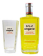 UNGAVA CANADIAN GIN 43.1% 70CL Thumbnail