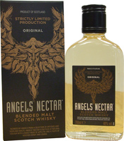 ANGELS NECTAR 20CL 40%