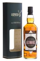 ARDMORE 1998 GORDON AND MACPHAIL 43% 70CL