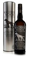 ARRAN MACHRIE MOOR CASK STRENGTH 3RD EDITION 58.5% 70CL