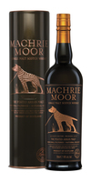 ARRAN MACHRIE MOOR 7TH EDITION 46% 70CL