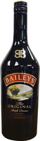 BAILEYS IRISH CREAM 17% 70CL