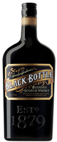 BLACK BOTTLE WHISKY 40% 70CL