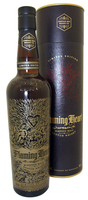 COMPASS BOX FLAMING HEART 48.9% 70CL