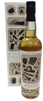 COMPASS BOX THE LOST BLEND 46% 70CL