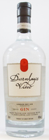 DARNLEY'S VIEW GIN 40% 70CL