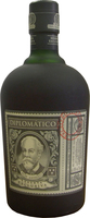DIPLOMATICO RESERVA EXCLUSIVA 40% 70CL