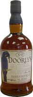 DOORLY'S XO RUM 40% 70CL