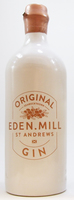 EDEN MILL ORIGINAL GIN 42% 70CL