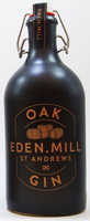 EDEN MILL OAK GIN 42% 50CL