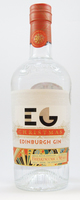 EDINBURGH XMAS GIN 43% 70CL