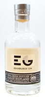 EDINBURGH GIN 43% 20CL