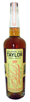 E.H TAYLOR SMALL BATCH 50% 75CL