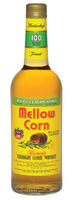 MELLOW CORN KENTUCKY STRAIGHT CORN WHISKEY 50% 70CL