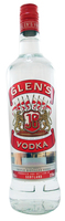 GLENS VODKA 37.5% 70CL