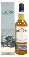 GLENALLACHIE DISTILLERS EDITION 40% 70CL