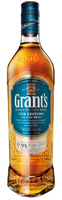 GRANTS BLENDED WHISKY ALE CASK 40% 70CL