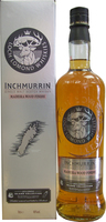 INCHMURRIN MADEIRA WOOD 46% 70CL