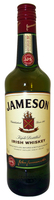 JAMESONS IRISH WHSKY 40% 70CL