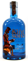 KING OF SOHO GIN 42% 70CL