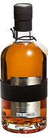 MACKMYRA MOMENT SKOG SINGLE MALT WHISKY 52% 70CL