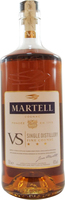 MARTELL COGNAC VS 40% 70CL