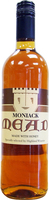 MONIACK MEAD 14.6% 75CL