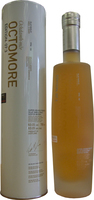 OCTOMORE 7.3 ISLAY BARLEY 63%