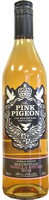 PINK PIGEON SPICED RUM 40% 70CL