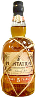 PLANTATION GRAND RESERVE 5YO 40% 70CL