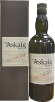 PORT ASKAIG 100 PROOF 57.1% 70CL