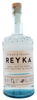 REYKA VODKA 40% 70CL