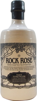 ROCK ROSE NAVY STRENGTH GIN 57% 70CL