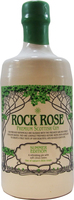 ROCK ROSE SUMMER GIN 41.5% 70CL