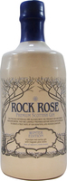 ROCK ROSE WINTER GIN 41.5% 70CL
