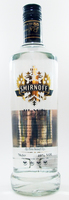 SMIRNOFF BLACK LABEL 40% 70CL