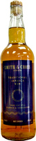 SMITH & CROSS RUM 57% 70CL
