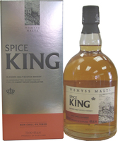 SPICE KING 46%