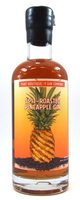 SPIT ROASTED PINEAPPLE GIN 40.1% 50CL