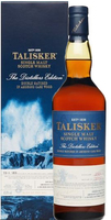 TALISKER 2006 DISTILLERS EDITION 70CL 45.8%