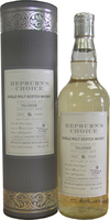 TALISKER 6YO HEPBURNS CHOICE 46%